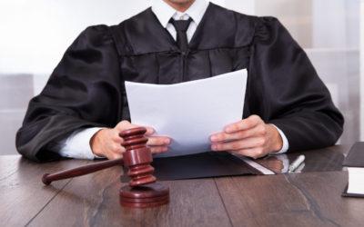 Как подготовить возражения на апелляционную жалобу (видео)