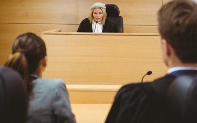 Административный иск к прокурору с пояснениями