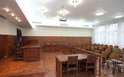 Комментарий Адвокатской газете 08.02.2021 (полный текст)