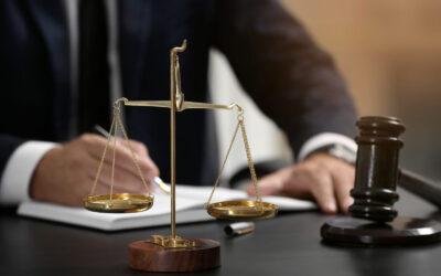Декриминализация: требуется ли согласие подсудимого (комментарий для Адвокатской Газеты)